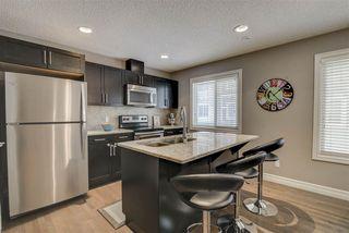 Photo 8: 59 14621 121 Street in Edmonton: Zone 27 Townhouse for sale : MLS®# E4221565