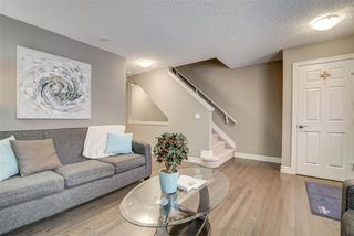 Photo 1: 59 14621 121 Street in Edmonton: Zone 27 Townhouse for sale : MLS®# E4221565