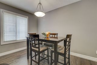 Photo 11: 59 14621 121 Street in Edmonton: Zone 27 Townhouse for sale : MLS®# E4221565