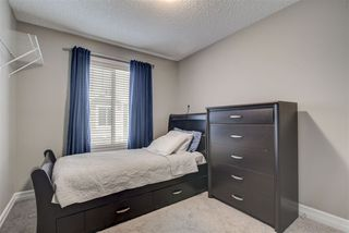 Photo 20: 59 14621 121 Street in Edmonton: Zone 27 Townhouse for sale : MLS®# E4221565