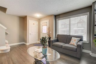 Photo 3: 59 14621 121 Street in Edmonton: Zone 27 Townhouse for sale : MLS®# E4221565