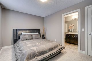 Photo 16: 59 14621 121 Street in Edmonton: Zone 27 Townhouse for sale : MLS®# E4221565
