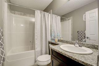 Photo 19: 59 14621 121 Street in Edmonton: Zone 27 Townhouse for sale : MLS®# E4221565