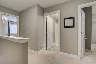 Photo 14: 59 14621 121 Street in Edmonton: Zone 27 Townhouse for sale : MLS®# E4221565