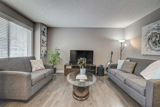 Photo 2: 59 14621 121 Street in Edmonton: Zone 27 Townhouse for sale : MLS®# E4221565
