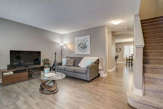 Photo 4: 59 14621 121 Street in Edmonton: Zone 27 Townhouse for sale : MLS®# E4221565