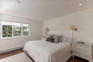 Photo 33: 1741 Patly Pl in : Vi Rockland House for sale (Victoria)  : MLS®# 861249