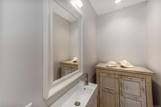 Photo 52: 1741 Patly Pl in : Vi Rockland House for sale (Victoria)  : MLS®# 861249