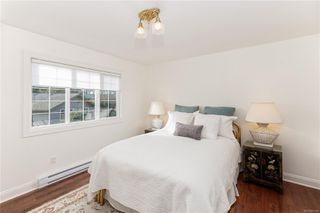 Photo 41: 1741 Patly Pl in : Vi Rockland House for sale (Victoria)  : MLS®# 861249