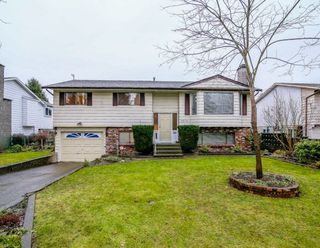 Photo 1: 7310 141A STREET Street in Surrey: East Newton House for sale : MLS®# R2521604