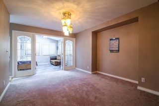Photo 4: 7310 141A STREET Street in Surrey: East Newton House for sale : MLS®# R2521604