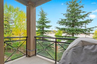 Photo 11: 2208 1888 SIGNATURE Park SW in Calgary: Signal Hill Apartment for sale : MLS®# A1054264