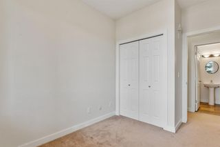 Photo 18: 2208 1888 SIGNATURE Park SW in Calgary: Signal Hill Apartment for sale : MLS®# A1054264
