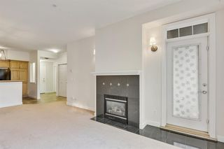Photo 10: 2208 1888 SIGNATURE Park SW in Calgary: Signal Hill Apartment for sale : MLS®# A1054264