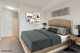 Photo 16: 2208 1888 SIGNATURE Park SW in Calgary: Signal Hill Apartment for sale : MLS®# A1054264