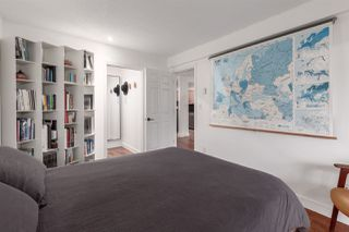 Photo 17: 304 575 W 13TH Avenue in Vancouver: Fairview VW Condo for sale (Vancouver West)  : MLS®# R2527451