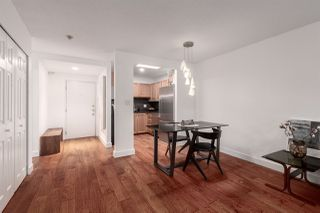 Photo 7: 304 575 W 13TH Avenue in Vancouver: Fairview VW Condo for sale (Vancouver West)  : MLS®# R2527451