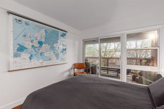 Photo 15: 304 575 W 13TH Avenue in Vancouver: Fairview VW Condo for sale (Vancouver West)  : MLS®# R2527451