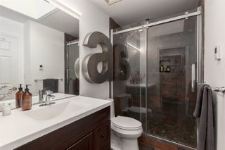 Photo 20: 304 575 W 13TH Avenue in Vancouver: Fairview VW Condo for sale (Vancouver West)  : MLS®# R2527451