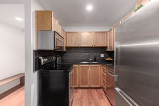 Photo 12: 304 575 W 13TH Avenue in Vancouver: Fairview VW Condo for sale (Vancouver West)  : MLS®# R2527451
