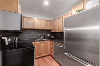 Photo 11: 304 575 W 13TH Avenue in Vancouver: Fairview VW Condo for sale (Vancouver West)  : MLS®# R2527451