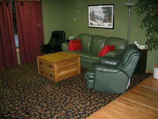 Photo 2: 35 POITRAS Place in Winnipeg: St Vital Single Family Detached for sale (South East Winnipeg)  : MLS®# 2508617