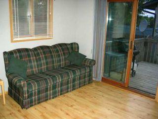 Photo 4: 35 POITRAS Place in Winnipeg: St Vital Single Family Detached for sale (South East Winnipeg)  : MLS®# 2508617