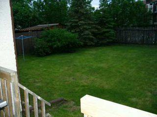 Photo 6: 35 POITRAS Place in Winnipeg: St Vital Single Family Detached for sale (South East Winnipeg)  : MLS®# 2508617