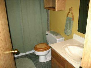 Photo 7: 35 POITRAS Place in Winnipeg: St Vital Single Family Detached for sale (South East Winnipeg)  : MLS®# 2508617