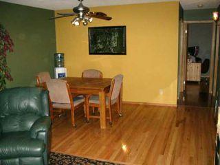 Photo 8: 35 POITRAS Place in Winnipeg: St Vital Single Family Detached for sale (South East Winnipeg)  : MLS®# 2508617