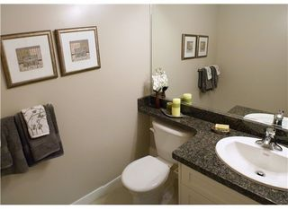 "Photo 5: #20 345 East 33rd Avenue in Vancouver: Main Condo for sale in ""WALK TO MAIN"" (Vancouver East)"