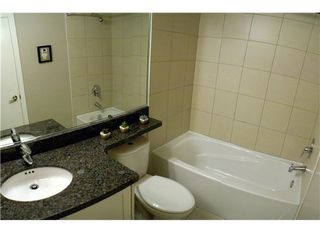 "Photo 7: #20 345 East 33rd Avenue in Vancouver: Main Condo for sale in ""WALK TO MAIN"" (Vancouver East)"