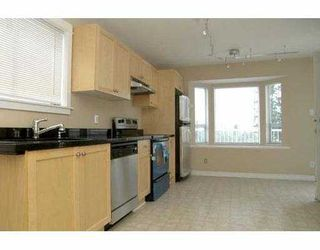 Photo 4: 1923 LAKEWOOD Drive in Vancouver: Grandview VE House for sale (Vancouver East)  : MLS®# V648663