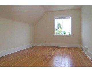 Photo 7: 1923 LAKEWOOD Drive in Vancouver: Grandview VE House for sale (Vancouver East)  : MLS®# V648663