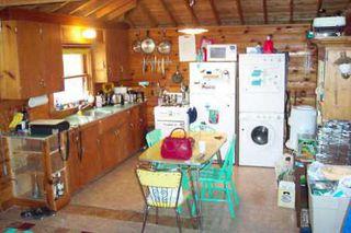 Photo 6: 56 Iris Drive in Kawartha L: House (Bungalow) for sale (X22: ARGYLE)  : MLS®# X1145801