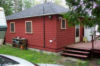 Photo 2: 56 Iris Drive in Kawartha L: House (Bungalow) for sale (X22: ARGYLE)  : MLS®# X1145801