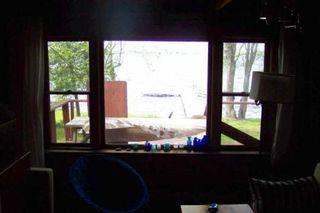 Photo 9: 56 Iris Drive in Kawartha L: House (Bungalow) for sale (X22: ARGYLE)  : MLS®# X1145801
