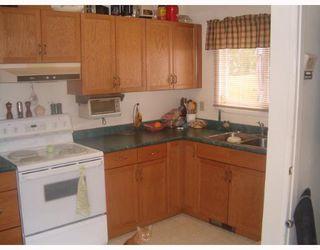 Photo 2: 6 SIDDALL in WINNIPEG: East Kildonan Single Family Detached for sale (North East Winnipeg)  : MLS®# 2708812
