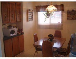 Photo 3: 6 SIDDALL in WINNIPEG: East Kildonan Single Family Detached for sale (North East Winnipeg)  : MLS®# 2708812