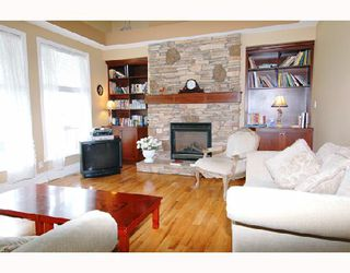 "Photo 2: 24120 106B Avenue in Maple_Ridge: Albion House for sale in ""MAPLE CREST"" (Maple Ridge)  : MLS®# V659843"