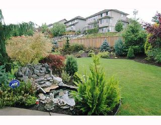 "Photo 10: 24120 106B Avenue in Maple_Ridge: Albion House for sale in ""MAPLE CREST"" (Maple Ridge)  : MLS®# V659843"