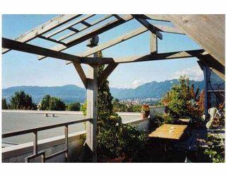 "Photo 1: 318 2556 E HASTINGS ST in Vancouver: Renfrew VE Condo for sale in ""L'ATELIER"" (Vancouver East)  : MLS®# V580047"