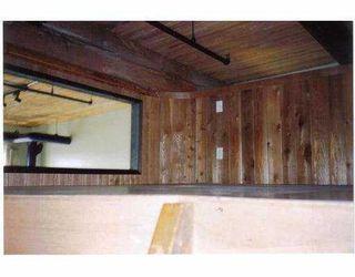 "Photo 7: 318 2556 E HASTINGS ST in Vancouver: Renfrew VE Condo for sale in ""L'ATELIER"" (Vancouver East)  : MLS®# V580047"