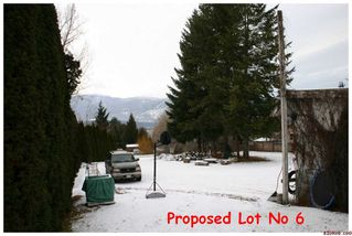 Photo 20: 2450 NE 21 Street in Salmon Arm: Pheasant Heights Residential Detached for sale : MLS®# 10039136