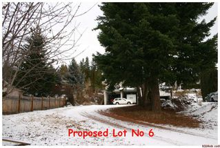 Photo 4: 2450 NE 21 Street in Salmon Arm: Pheasant Heights Residential Detached for sale : MLS®# 10039136
