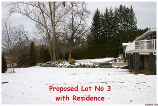 Photo 15: 2450 NE 21 Street in Salmon Arm: Pheasant Heights Residential Detached for sale : MLS®# 10039136