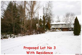 Photo 11: 2450 NE 21 Street in Salmon Arm: Pheasant Heights Residential Detached for sale : MLS®# 10039136
