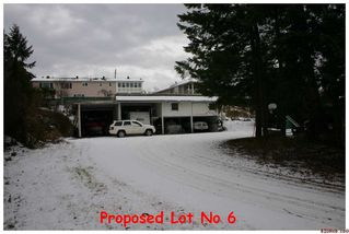 Photo 3: 2450 NE 21 Street in Salmon Arm: Pheasant Heights Residential Detached for sale : MLS®# 10039136