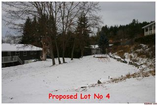 Photo 18: 2450 NE 21 Street in Salmon Arm: Pheasant Heights Residential Detached for sale : MLS®# 10039136