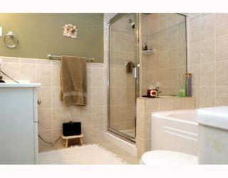 "Photo 7: 5562 4TH Avenue in Tsawwassen: Pebble Hill House 1/2 Duplex for sale in ""PEBBLE HILL"" : MLS®# V672220"